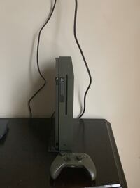 Game system Xbox one S Battlefield Germantown, 20874