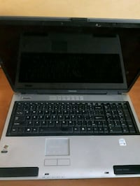 Toshiba p100 Richmond