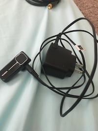 nokia bluetooth with charger McKinney, 75071