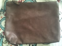 Free People laptop case 578 mi