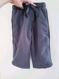 Boy's snow pants Pickering