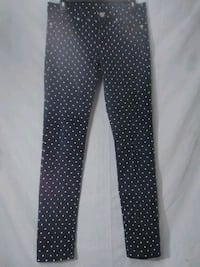 JCP skinny jeans size 4 Cave City, 42127