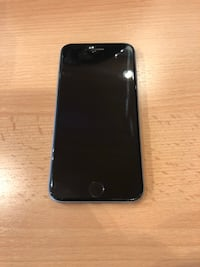 iPhone 6 64GB Valencia, 46018