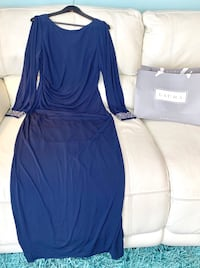 BRAND NEW with Tags Laura Dress Edmonton, T5T 2B3