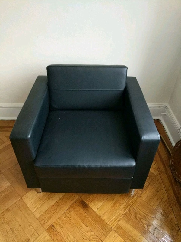 Used Sofa Chair For In Bayonne