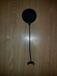 Dragon Pad pop filter Dumlupınar, 34720