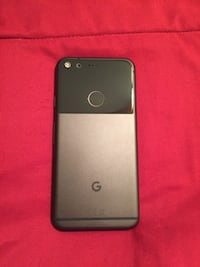 Google Pixel (for parts) 218 mi