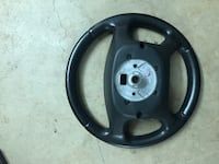 Land Rover Discovery Series II ('99-04) Steering Wheel Alexandria, 22301