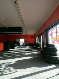 Cheapest tires anywere come see me ill hook you up Toledo, 43612