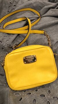 New Michael Kors Crossbody Ashburn, 20147