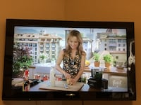 Sony Tv 32 inch (Brand New Condition) Mississauga, L5B