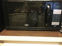 Oster microwave  Vilonia, 72173