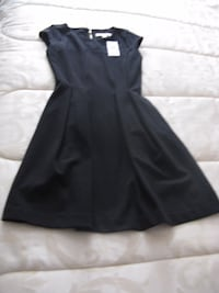 MICHEAL KORS DRESS/ROBE MICHEAL KORS