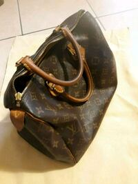 LOUIS VUITTON ORIGINALE SPEEDY 30