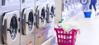 Laundry Services Indianapolis