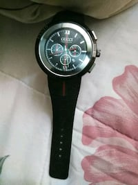 Gucci watch Lanham, 20706