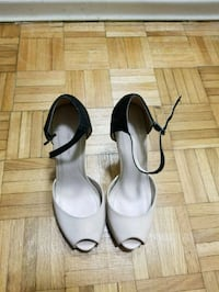 Shoes High heels Size 10M/ 40
