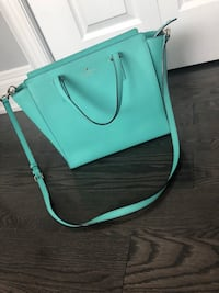 authentic kate spade  Caledon, L7E 4C1