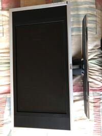 dell monitor tv 23 inch Vaughan, L6A 2Y9