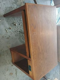 Great quality desk Omaha, 68114