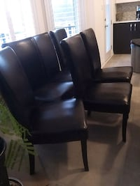 Parsons chairs NEED GONE New Tecumseth, L0G 1A0