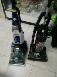 Vacuums  Pembroke Pines, 33024