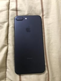 iPhone 7 Plus 8715 km