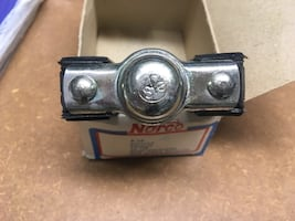 (New)Vintage Bicycle Pedals.