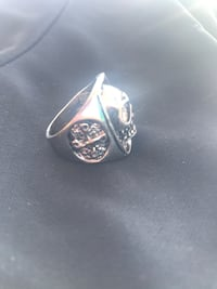 Ring Size 8 Greeley, 80634