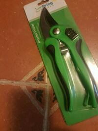 green and black corded power tool Youngstown, 44505
