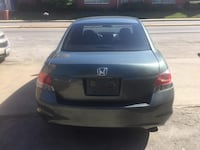 Honda - Accord - 2010 Baltimore
