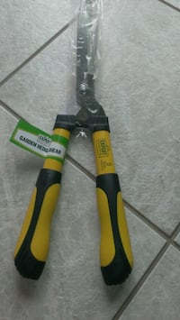 Hedge Trimmers Jefferson, 21755