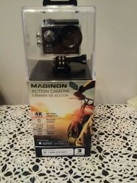 Action Camera NEW Hagerstown, 21740