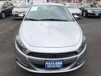 Dodge - Dart - 2015 Gwynn Oak
