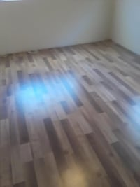 We put all kinds of wooden floor in laminate to your liking Alexandria, 22312