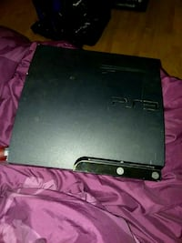 Ps3 Kenner, 70065