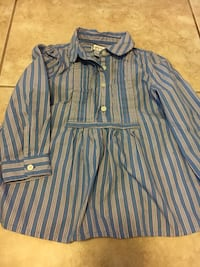 Ralph Lauren Girls Set Size 18 months  Miramar, 33027