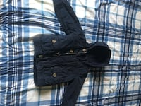 Boys jacket  Oak Forest, 60452