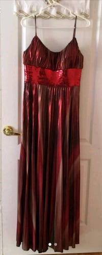 Night dress like new size M Vaughan, L4H 3J7