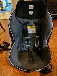 Britax car seat  Fairfax, 22031
