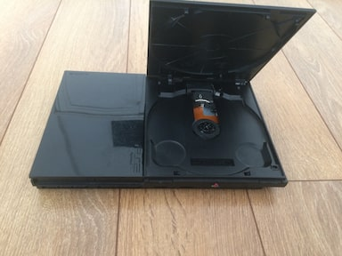 Playstation 2 cb2e90ae-2ee1-4760-9163-a9074d639ad1