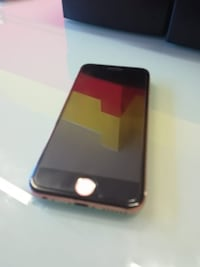 iPhone 5 nero con scatola Modena, 41124