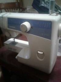 brother sewing machine  Surrey