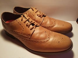 Rockport Shoe Men