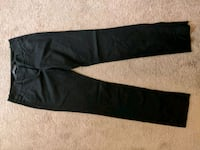 The Limited Drew Fit Dress/work pants size 6R Baltimore, 21201