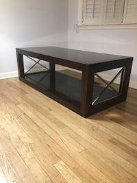 Table!! Coffee Table!!