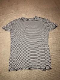 Striped Tee Santa Clarita, 91390