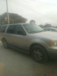 Ford - Expedition - 2003 Castroville, 95012
