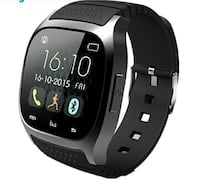 Reloj compatible Android Ios Paiporta, 46200