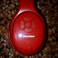 red and black electronic device Kelowna, V1Y 6G5